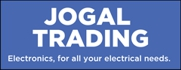 Jogal Ltd